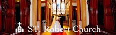 聖ロバート教会